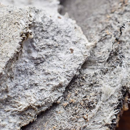 What You Need To Know About The Harmful Effects Of Asbestos